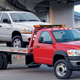 towing_feature